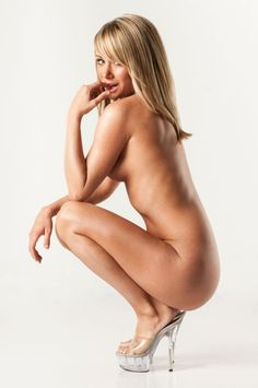 Picture of Sara Jean Underwood