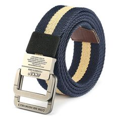 Sporting Goods Ammunition Belts & Bandoliers 100% True Triple K Civil War Belt Size Xl New