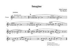 PLAYMÚSICA: LET'S PLAY THE BEATLES