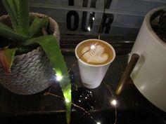 Coffee o'clock @ludlowcoffeesupply ☕️