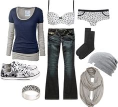 """""""Desiree1"""" by pimpmama ❤ liked on Polyvore"""