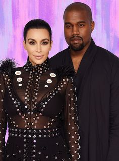 Kim Kardashian & Kanye West Just Made A Ton Of Money By Selling Their Mansion http://r29.co/2lWcUmZ