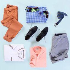 KİP Erkeği yazın renkli dünyasını şehir stiline taşıyor!  #Kip #Kiperkegi  #ayakkabı #shoes  #menfashion #erkekmodası #erkekgiyim #fashionformen #trend #fresh #igers #instagramhub #igersturkey #igersistanbul #clothes #men #man #styles #best #cool #instafashion #moda #fashionable #menstyle #gömlek #pantolon #kemer #tshirt