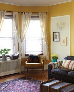 dunn edwards de5444 | paint colors | pinterest | office guest