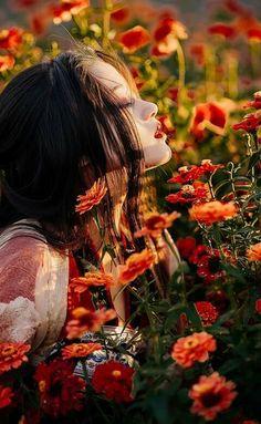 Fantasy Photography, Girl Photography, Photo Reference, Art Reference, Arte Gcse, Jolie Photo, Art Girl, Character Inspiration, Asian Beauty