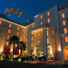 Colony Palm Beach I 155 Hammon Avenue Fl 33480 Hotel
