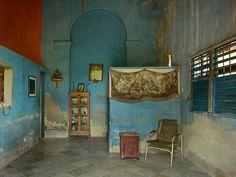 photographer cuba mark eastman - Google Search