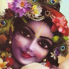 Love u Krishna Krishna Lila, Little Krishna, Jai Shree Krishna, Cute Krishna, Radhe Krishna, Hanuman, Radha Krishna Images, Lord Krishna Images, Radha Krishna Photo