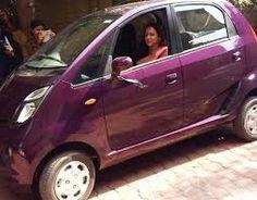India News Hindi, Agra Samachar: मथुरा की सकरी सड़कों  से परेशान  हेमा मालिनी ने  नै...
