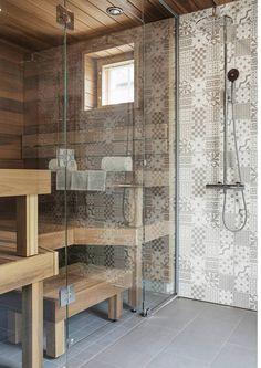 Bathroom Spa, Office Bathroom, Design Sauna, Sauna House, Architecture Renovation, Japanese Bathroom, Spa Rooms, Style Japonais, Master Bath Remodel