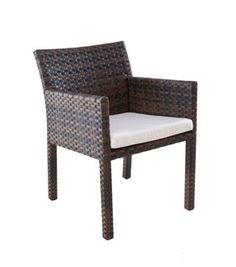 Cadeira Lisbon Fibra