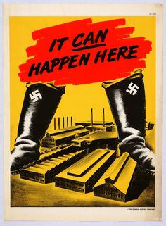 1000+ images about WWII Posters and Print on Pinterest ...