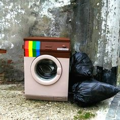 EGO-WASHER-500x500.jpg (500×500)