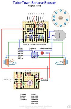 aea440f284888ba9692efb182015a5f9 stratocaster wiring diagrams & schematics strat guitar diy Basic Electrical Wiring Diagrams at cos-gaming.co