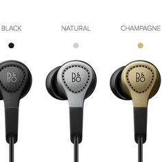 10+ Best BeoPlay H3 (discontinued) images | kuulokkeet
