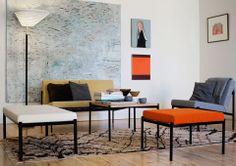 Aero Design Furniture