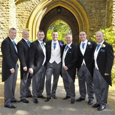 Red Groomswear Ireland S Wedding Journal Pinterest Journals And Places