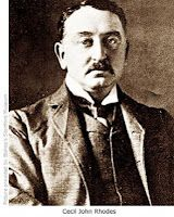 Cecil John Rhodes - Astounding player in British imperial history John Rhodes, South Africa, History, Apartheid, Zimbabwe, Biography, British, Characters, Heart