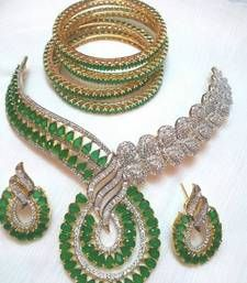 Buy combo offer Necklace online