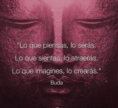 Buda Quotes, Perfect Word, Osho, Karma, Cool Words, Inspire Me, Just Love, Buddha, Like4like