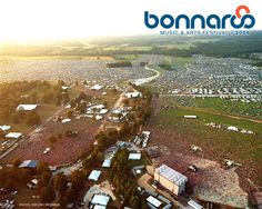 aerial view of Bonnaroo. I hope to attend this year Bonnaroo 2011 for their anniversary. A four day music festival taken place on an 800 acre farm in Manchester, TN. Bonnaroo Music Festival, Summer Music Festivals, Festival Guide, Art Festival, Visit Tennessee, 19 Days, Oh The Places You'll Go, Aerial View, Music