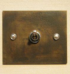 1a2-interrupteur-acier-rectangle1.2