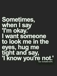 Most 18 motivational quotes for depression . - Most 18 motivational quotes for depression quotes New ideas - Now Quotes, Great Quotes, Im Fine Quotes, Funny Quotes, Im Okay Quotes, Best Life Quotes, No One Cares Quotes, Super Quotes, Love Quotes From Him