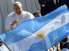 El Papa Francisco es candidato al Premio Nobel de la Paz http://www.yoespiritual.com/eventos-espirituales/el-papa-francisco-es-candidato-al-premio-nobel-de-la-paz.html