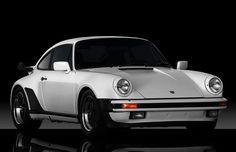 1986-Porsche-930
