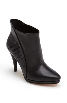 L.A.M.B. 'Nyla' Bootie | Nordstrom