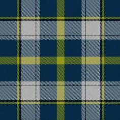 [[SHEA'S REQUEST: YARDS of organic cotton interlock knit OR heavy cotton twill]] Firefly Plaid fabric by eclectic_house on Spoonflower - custom fabric Weaving Designs, Weaving Patterns, Fabric Patterns, Fabric Design, Pattern Design, Plaid Design, Plaid Fabric, Textiles, Plaid Pattern