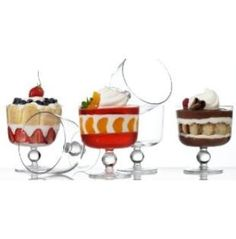 ITALIAN DESSERTS  Now Over 300 Italian Dessert Recipes