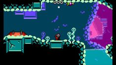 Atooi has confirmed via Twitter that Xeodrifter will finally be making its way to the Nintendo Switch eShop on February 15th. https://www.nintendoreporters.com/en/news/nintendoswitch/xeodrifter-coming-february-15th/