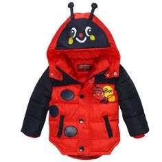 1b8646263c07 43 Best baby kid boys jacket   down coats images