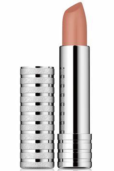 Plum Lipstick, Fall Lipstick, Long Wear Lipstick, How To Apply Lipstick, Long Lasting Lipstick, Neutral Lipstick, Lipstick Pencil, Lipstick Shades, Lipstick Colors