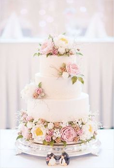 Wedding Cakes In Louisville Ky Pic 5