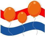 abcd - Nederlands leren schrijven en lezen - alfabetisering Nederlands, leren, NT2, oefeningen, spreken, schrijven, lezen, begrijpen, spelling Learn Dutch, Going Dutch, Dutch Language, French Resources, The Old Days, Old Things, Orange, Learning, School