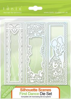 New Tonic Studios dies now available at Crafts U Love http://www.craftsulove.co.uk/tonicstudios.htm
