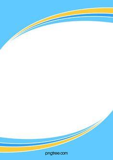 Ppt Background p Poster Background Design, Powerpoint Background Design, Banner Background Images, Lights Background, Background Templates, Cool Powerpoint Backgrounds, Blue Backgrounds, Instagram Png, Ocean Wave