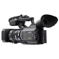 Sony PD 170 by Accord Equips