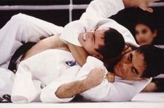 Here are some ideas to add to your BJJ training when you're short on time and training partners. Solo training might not be the most optimal training in Brazilian jiu jitsu, but if you put in a little time, effort , and imagination you'll be...