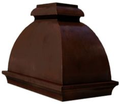 #decorative #metal #hood #myrustica #rusticahouse