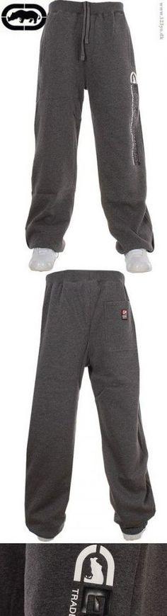 outlet store 6666e 425fc How to wear sweatpants baggy 32+ Best Ideas  howtowear