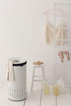 BRABANTIA LANCEERT 'DESIGNED FOR LIVING' – EEN NIEUWE VISIE OP INSPIREREND INTERIEURDESIGN | Brabantia