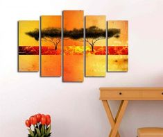 Main Thumb Painting, Art, Art Background, Painting Art, Kunst, Paintings, Performing Arts, Painted Canvas, Drawings