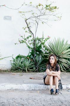 Blog de Rafaella Gadelha, Design moderno com foco em moda.