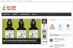 Purchase HCG Diet drops from the source and receive Free UPS Next Day Air Delivery. Order today, get it tomorrow, at no extra cost. The HCG diet is the ideal way to lose weight quickly. We offers all the information about HCG drops, and the HCG diet. Please regarding to http://www.officialhcgdietdrops.com/