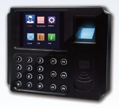 Hundure Time Attendance Machine price in Bangladesh.Access Control systems provider in Bangladesh.Access Control door lock price in Bangladesh. Access Control, Control System, Door Lock System, Proximity Card, Timmy Time, Attendance, Ip Camera, Office Phone, House 2