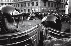 084 G8 protests Genoa 2001 by PRI's The World, via Flickr