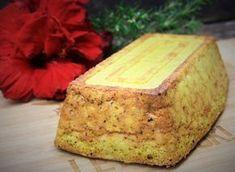 pão de batata doce de liquidificador sem glúten e sem lactose super macio - amor pela comida